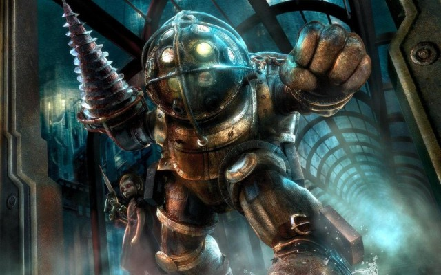 big-daddy-bioshock-2607 (1)