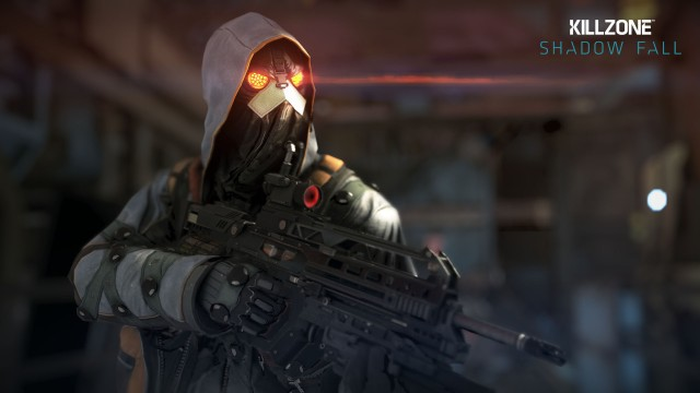 killzone_shadow_fall_04