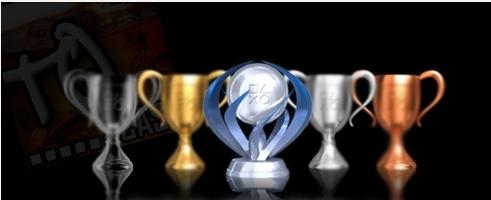 trophy_unlocker_hack