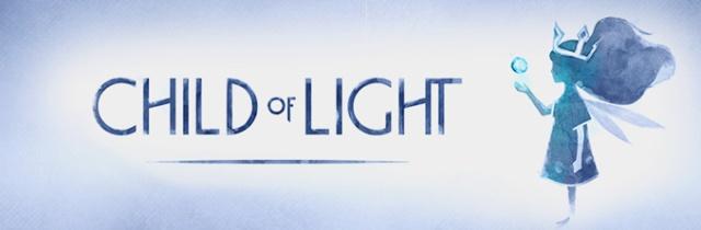2014childoflightbanner