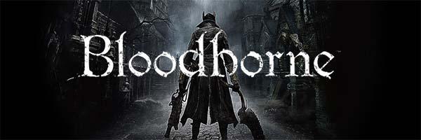 gotybloodborne
