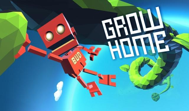 gotyGrowHome