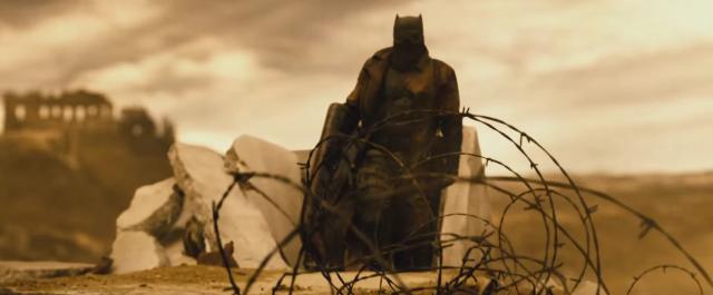 batman-desert-batman-v-superman